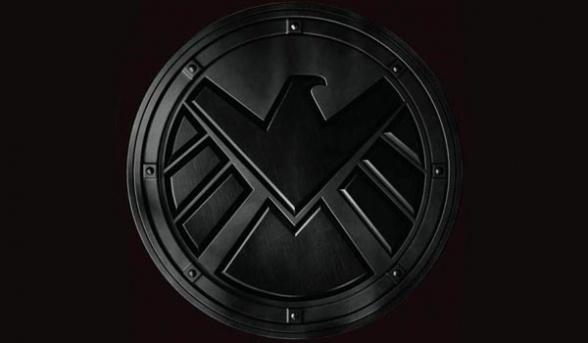 Marvel-Shield-Black-Logo
