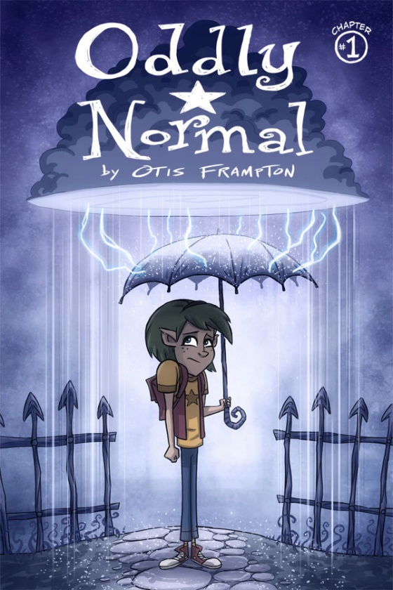 Oddly_Normal_1