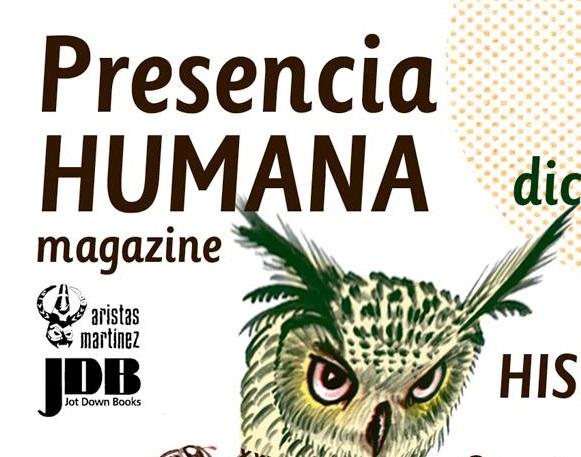 PresenciaHumanaValencia