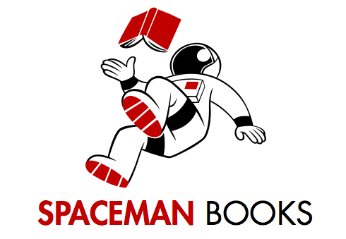 Spaceman Books
