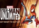 App de la Semana: Spiderman Unlimited