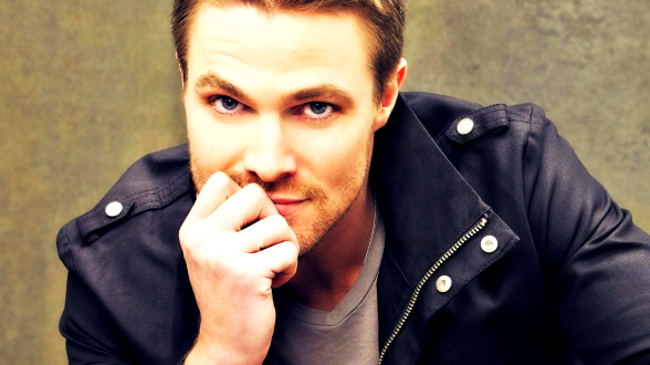 Stephen Amell stephen amell 36874967 1920 1080