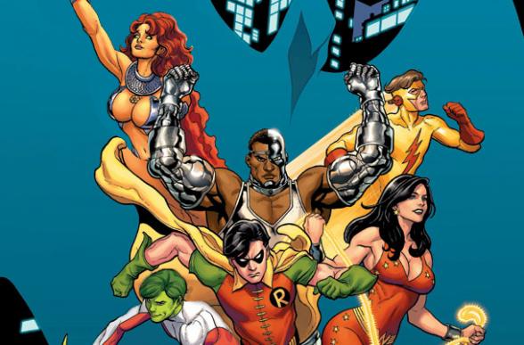 Teen-Titans1