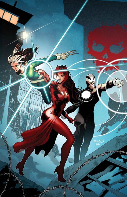 Uncanny_Avengers_24
