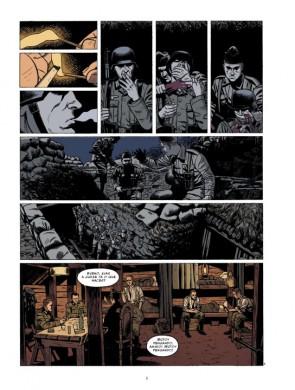 WW-7-chauvel-boivin-diabolo-ediciones-analisis-critica-reseña-comic-paris-mon-amour