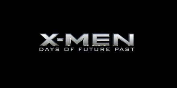 X Men días del futuro pasado publicidad viral destacada
