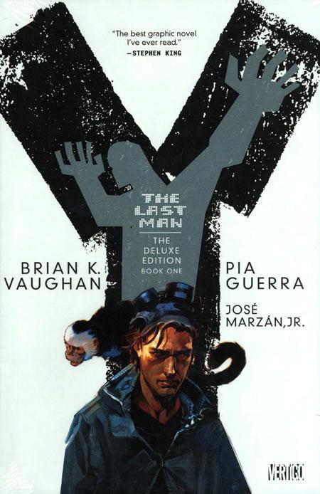 Y_the_last_man_book_1