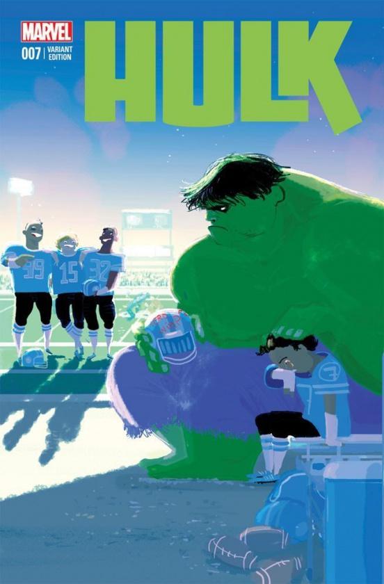 bullying hulk 106065.0
