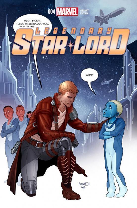 bullying star lord 106067.0