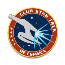 club star trek