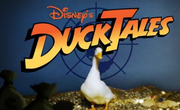 ducktales-cancion