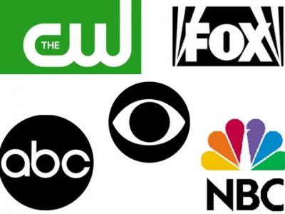 logos tv 2