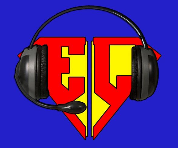 Podcast La Casa de EL