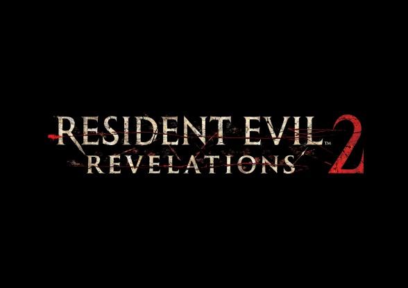 residentevil revelations 2