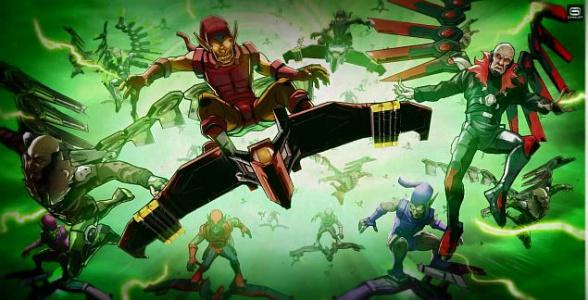 spider_man_unlimited_screenshot_trailer_3