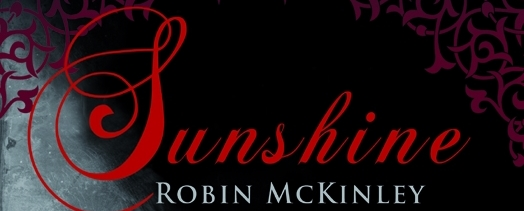 sunshine robin mckinley la factoria de ideas 2