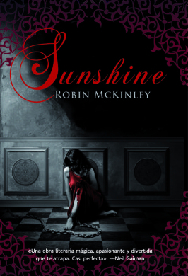 sunshine robin mckinley la factoria de ideas