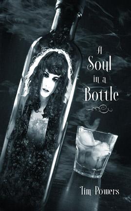 tim_powers_soul_bottle_tiempo_sembrar_piedras