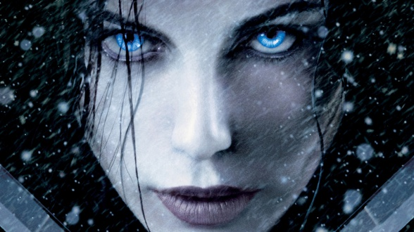 underworld-evolution-original