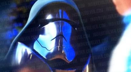 wpid-chrome-trooper