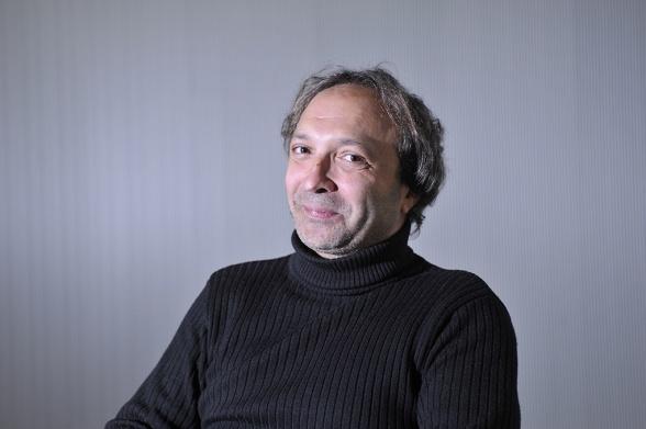 Émile Bravo (C) AEAC - Ralf Pascual