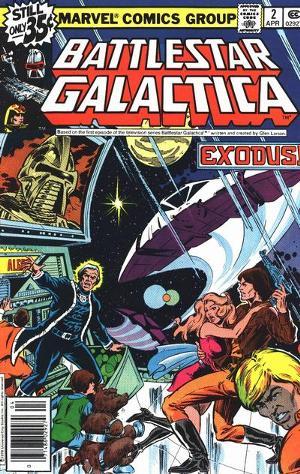 Battlestar_Galactica_Vol_1_2