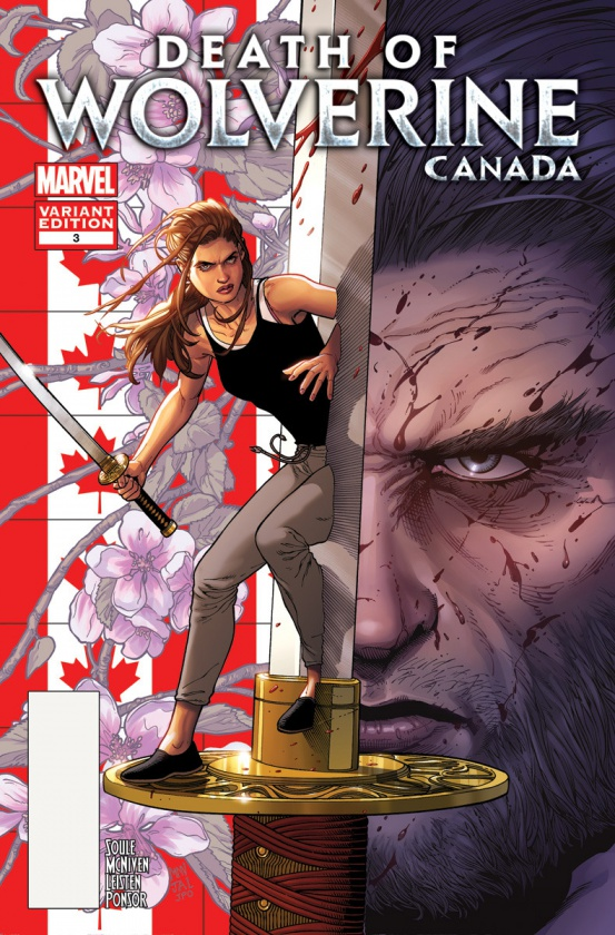 4091005 death of wolverine 3 canada variant