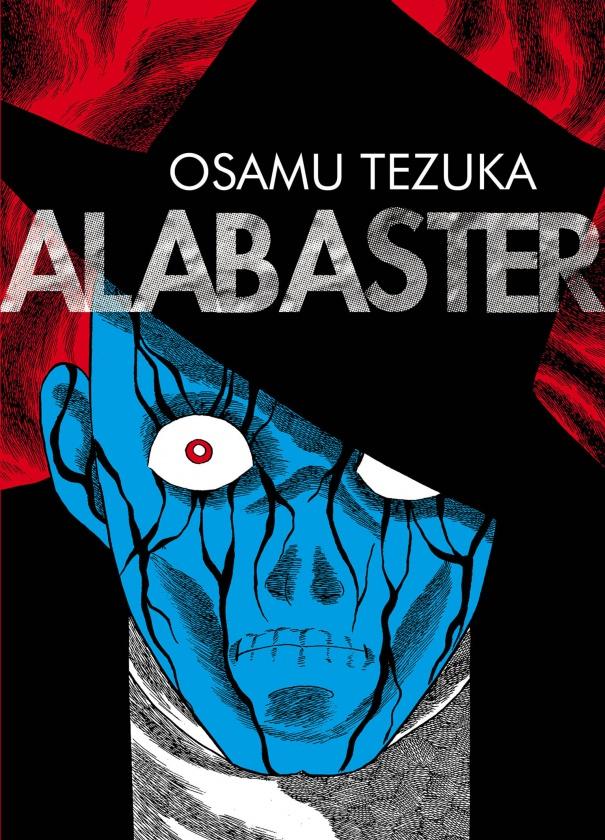 Sorteamos Alabaster en nuestro Podcast