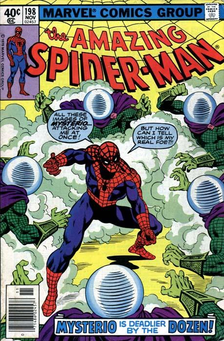 Amazing-Spider-Man-198