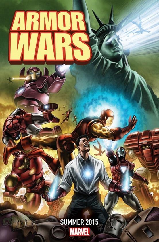 Armor Wars teaser 5b005