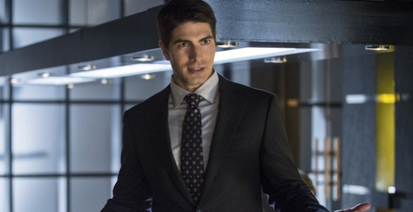 Arrow-Season-3-Ray-Palmer