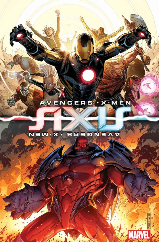 Avenger_X-Men_Axis_1