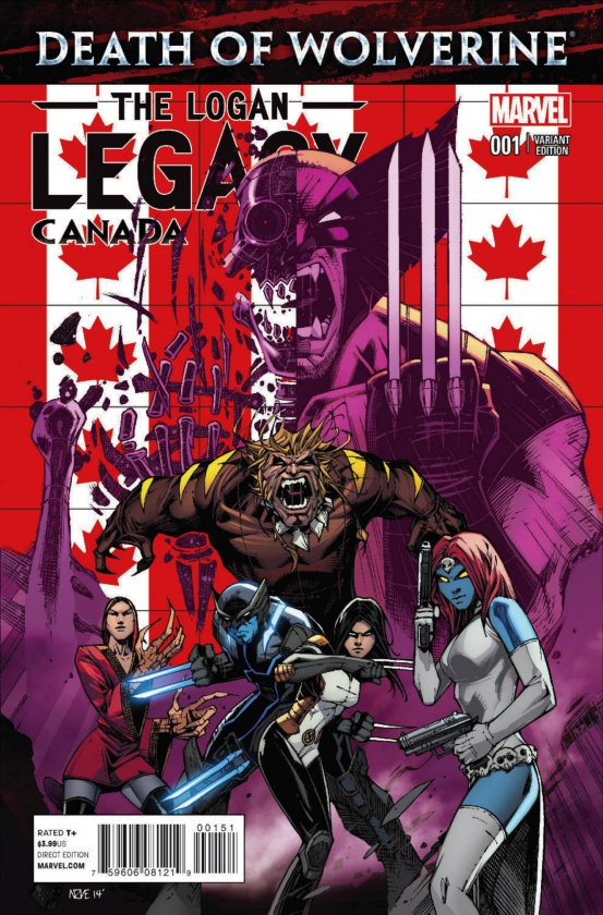 Death_of_wolverine_the_logan_legacy_1