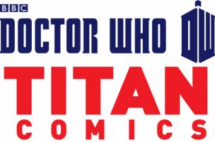 Doctor-Who-Titan-Comics