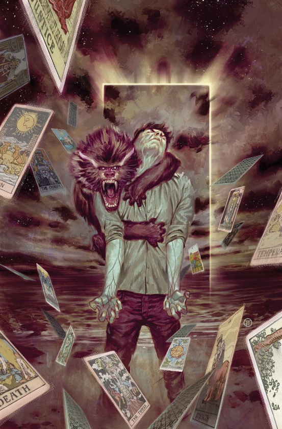 Eddie Dean - La Torre oscura