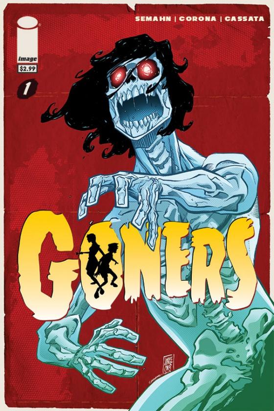 Goners_1