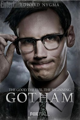Gotham-Character-Poster-Edward-Nigma-The-Riddler