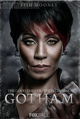 Gotham-Character-Poster-Fish-Mooney