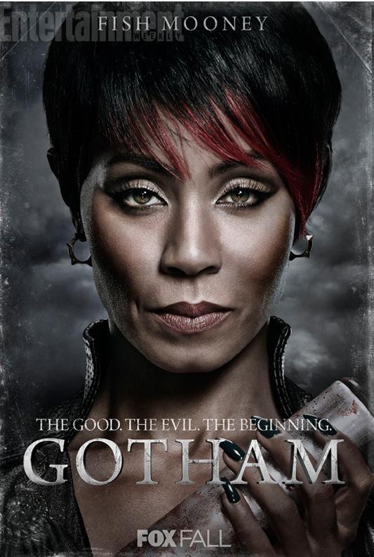 Gotham-Character-Poster-Fish-Mooney