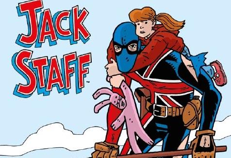 Jack Staff Soldados1