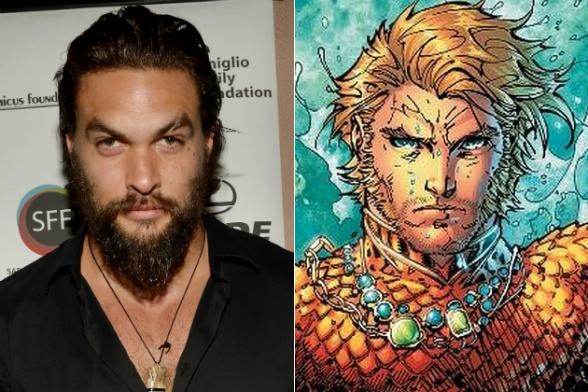 Jason-Momoa-Aquaman-DC-Comics