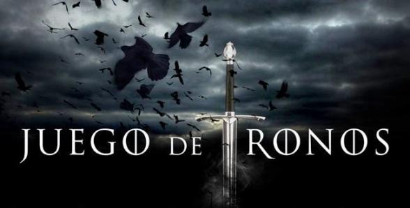 Juego de tronos renueva 7ª temporada