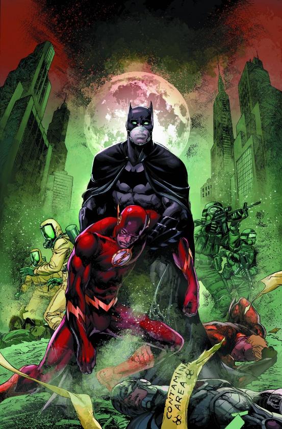 Justice_League_35