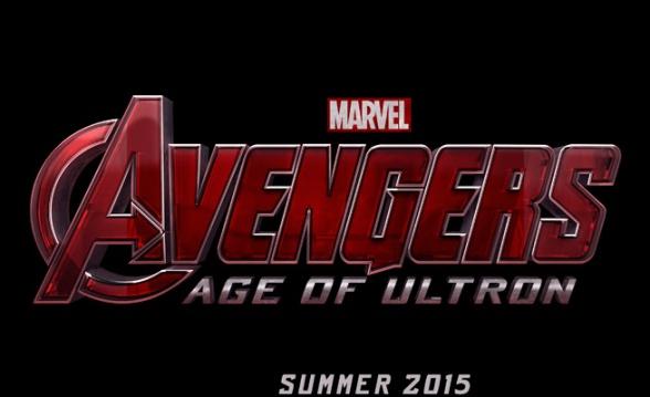 Los Vengadores la era de ultrón en Disney XD