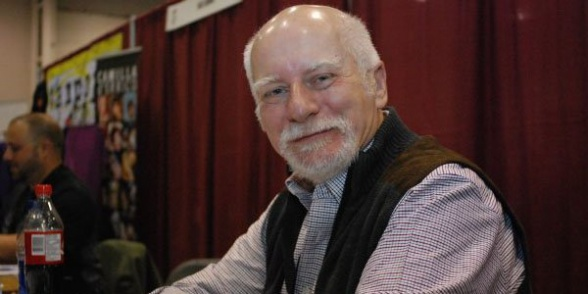 Marvel Vs Fox Chris Claremont