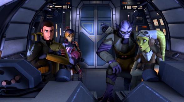 Star-Wars-Rebels-2