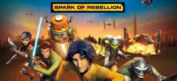 Star-Wars-Rebels-Spark-of-Rebellion