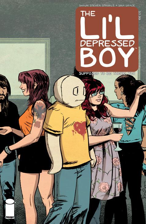 The_Li'l_depressed_boy_1