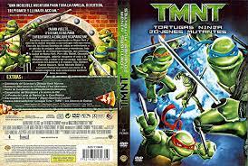 Tortugas-ninja-jovenes-mutantes