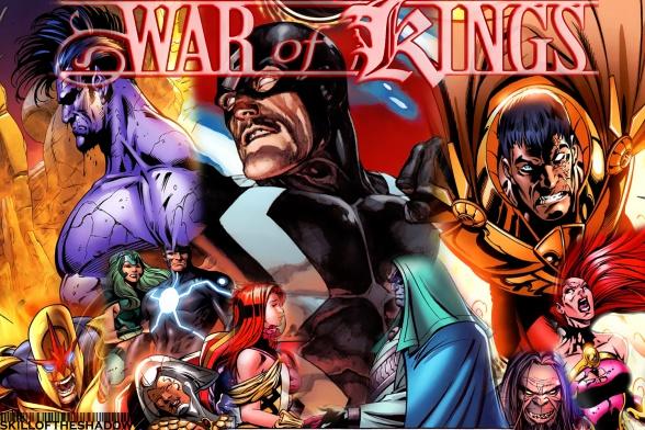 War_of_Kings
